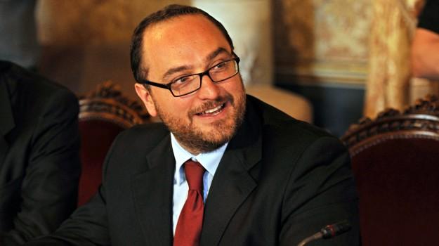 M5s palermo, Sinistra Comune, Giusto Catania, Ugo Forello, Palermo, Politica