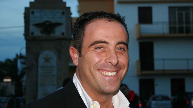 centrosinistra, comunali, elezioni, primarie, Palermo, Politica
