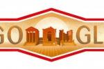 I 60 anni di Indipendenza tunisina, anche Google la festeggia