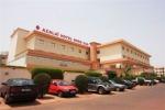 Attacco ad un hotel che ospita stranieri a Bamako, ucciso assalitore
