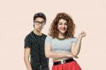 Cabaret e musica, ad Agrigento «I soldi spicci»
