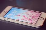"""Da un iPhone """"più piccolo"""" ai cinturini: le novità Apple in arrivo - Foto"""