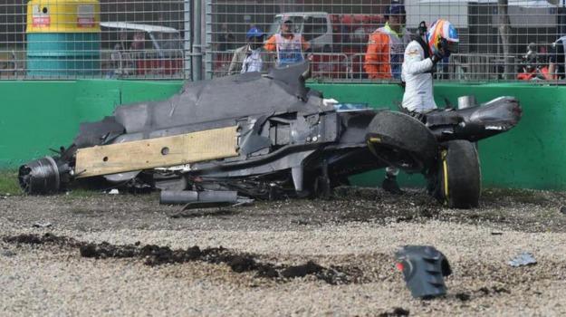 Alonso, formula uno, Melbourne, Sicilia, Sport