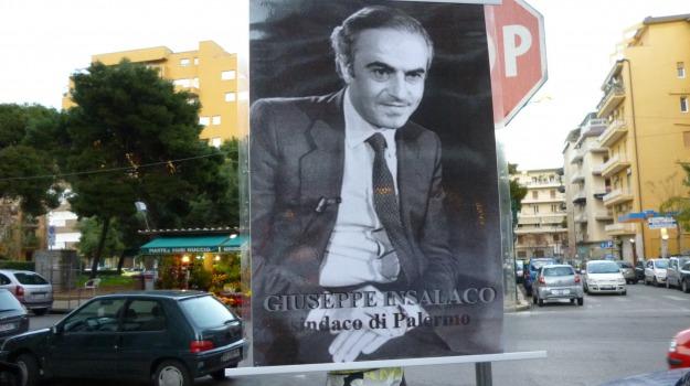 antimafia, Cosa Nostra, mafia, Sicilia, Cronaca
