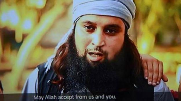 attentati Bruxelles, guerra, Isis, terrorismo, Sicilia, Mondo