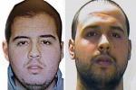 """Il testamento dell'attentatore di Bruxelles: """"Vendicare Salah"""""""