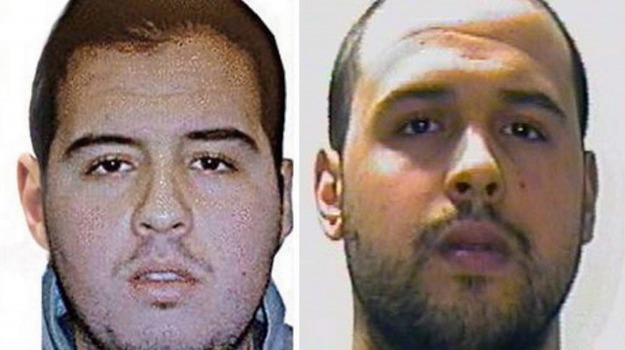 attentati, bruxelles, Isis, terroristi, Sicilia, Mondo