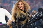 Beyoncé in vacanza a Favignana su un superyacht