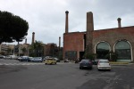Al via a Catania la Borsa dell'innovazione e alta tecnologia