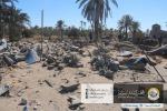 Forti scontri tra esercito e Isis sul confine libico: almeno 25 morti