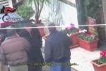 Mafia e pizzo in provincia di Palermo, condannati 29 boss e gregari - Nomi e foto