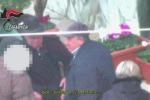 Blitz a Palermo, sequestrata l'impresa in cui si svolgevano i summit di mafia
