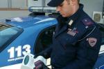 Furto di energia elettrica: arrestato titolare di un market a Brancaccio