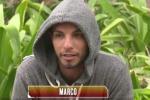 """""""L'Isola dei Famosi"""", parla l'ex di Marco Carta: """"Gli piacciono le ragazze. Jonas è solo un amico"""" - Foto"""
