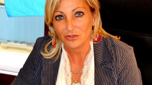 conad, Ex sigma, sindacati, Sicilia, Economia