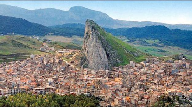 Marineo, Palermo, Cultura