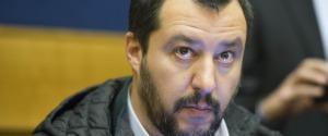 Folla di leader a Palermo, domenica ci sarà anche Salvini