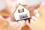 Mercato immobiliare in ripresa: bene Enna, Trapani e Agrigento