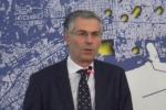 Università, Palermo valutata in crescita per la ricerca