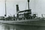 Inghiottita dal mare da un secolo: ritrovata nave fantasma