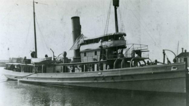 nave fantasma, nave scomparsa, USA, Sicilia, Mondo