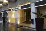Palermo, a settembre chiude l'ex Jolly Hotel, 25 lavoratori a rischio