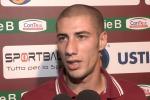 Il Trapani distrugge il Brescia dell'ex Boscaglia: 3 a 0 senza storia