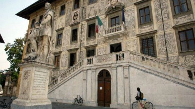atenei italiani, università, Sicilia, Cronaca