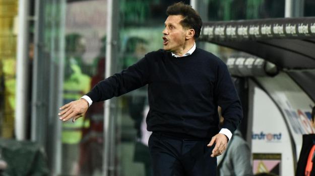 Calcio, Palermo, Renzo Barbera, SERIE A, stadio, Palermo, Calcio