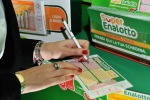 Lotto e SuperEnalotto, la fortuna bacia Catania e Siracusa