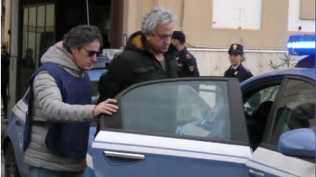 armi, duplice omicidio falsomiele, Palermo, Palermo, Cronaca