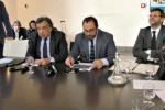 Ztl, dopo il ricorso dei cittadini il Tar sospende il provvedimento. Il Comune rinvia: si parte il 15 aprile