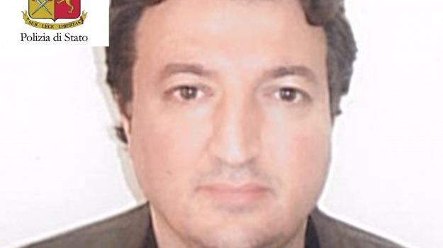 algerino, arresto, Sicilia, L'Isis, lo scettro del Califfo