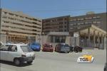 """Ospedali senza fondi regionali, sciopero per i medici del """"Papardo"""""""