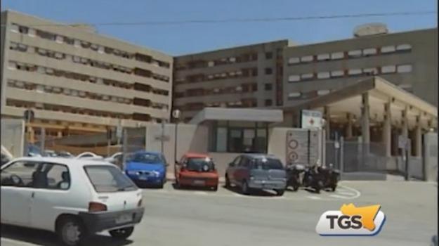 ospedale papardo messina, sciopero medici messina, Messina, Cronaca