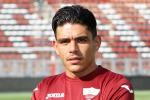 Trapani, battuto il Livorno: i granata sognano i play off