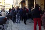 Ztl a Palermo, il giorno della verità Ore di attesa per la decisione del Tar