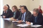 Palermo, presentato il piano di mappatura del turismo sostenibile - Video
