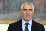 Scissione Udc, Casini: in Sicilia nascerà nuova forza centrista