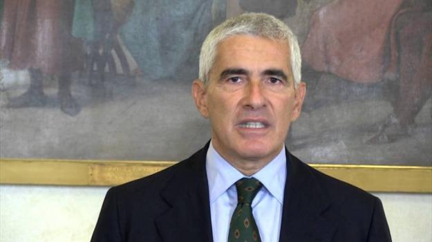 attentati, bruxelles, Isis, terrorismo, Sicilia, Domani in Edicola