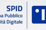 Identità digitale al via, Pin unico per 300 servizi pubblici