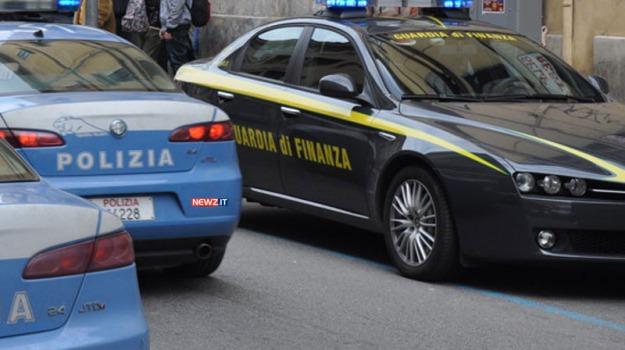 appalti, mafia, sequestro, Trapani, Cronaca