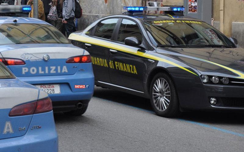 'Ndrangheta, blitz tra Europa e Sud America: 90 arresti