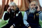 """""""Liberati i due ostaggi italiani in Libia"""", tra loro Filippo Calcagno di Piazza Armerina"""