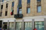 Prefettura di Siracusa, nuove regole antimafia per gli enti locali