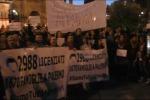 Almaviva, contratti di solidarietà per sei mesi: la parola passa ai lavoratori e al Cda aziendale