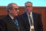 Economia, cultura e media a confronto: a Palermo conferenza internazionale