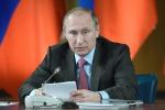 Corea del Nord, Putin: situazione grave, è sull'orlo di un conflitto di vasta scala
