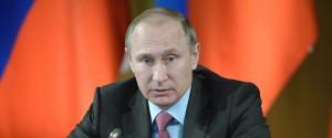Caso spie, sale la tensione fra Mosca e Londra: Usa, Germania e Francia contro la Russia