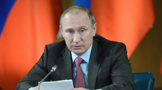 corea del nord, Russia, Stati Uniti, Kim Jong-un, Vladimir Putin, Sicilia, Mondo